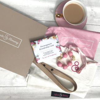 Breastfeeding Gift Bundle